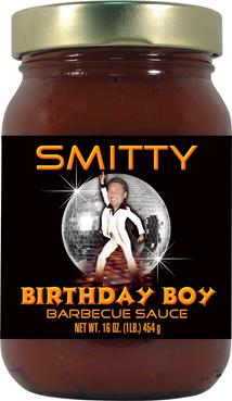 bbq sauce label template - bbq16 bbq sauce birthday hot sauce harry 39 s