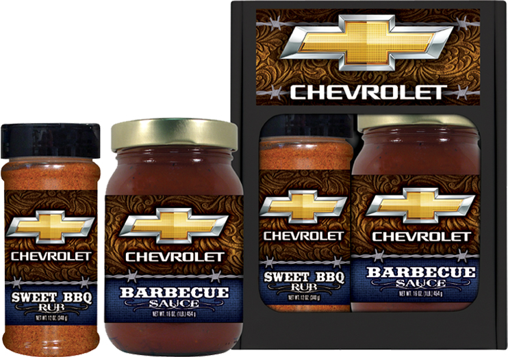 bbq sauce label template - spr snack pack w dry rub chevrolet hot sauce harry 39 s